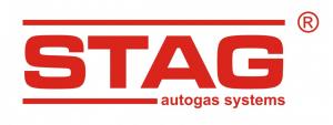 Газов инжекцион директно впръскване AC STAG