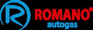 Газов инжекцион Romano