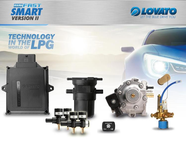 lovato_easyfast_smart_v2