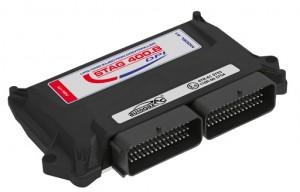 Газов инжекцион за директно впръскване AC STAG 400DPI