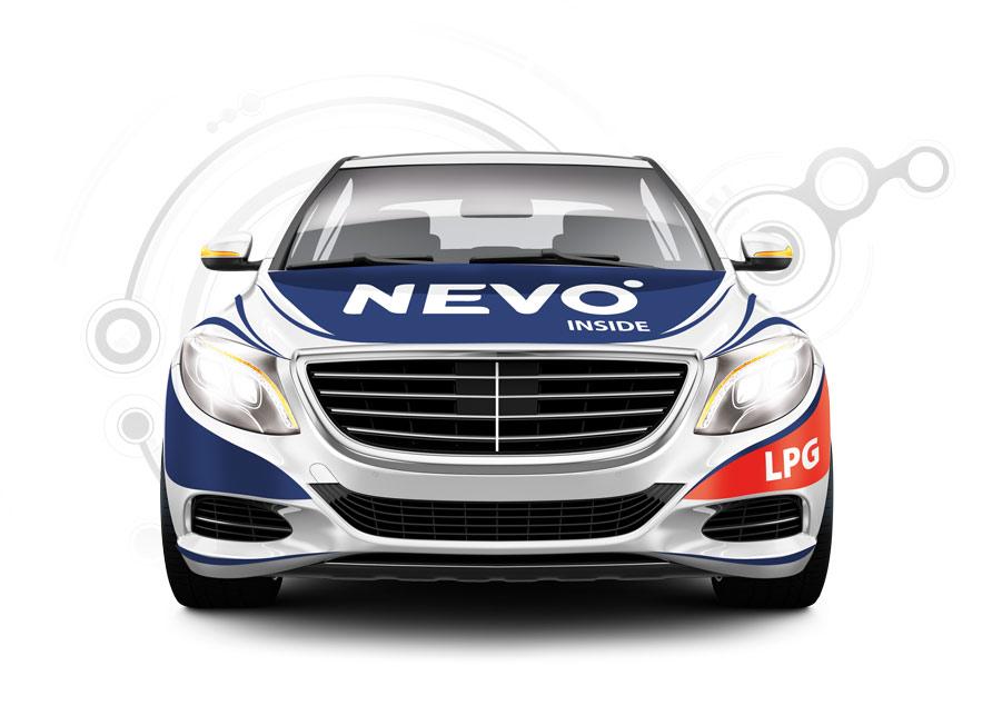 NEVO_LPG