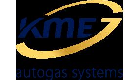 kme_autogas_systems_nevo